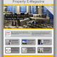 Property e-magazine